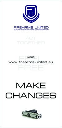 firearms-flyer