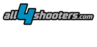 logo-all4shooters