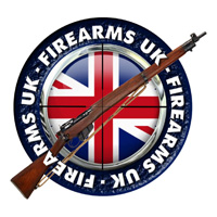 logo-firearms-uk