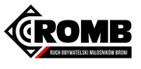 logo-romb