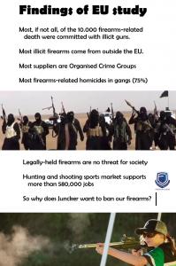 EU-Study-Illicit