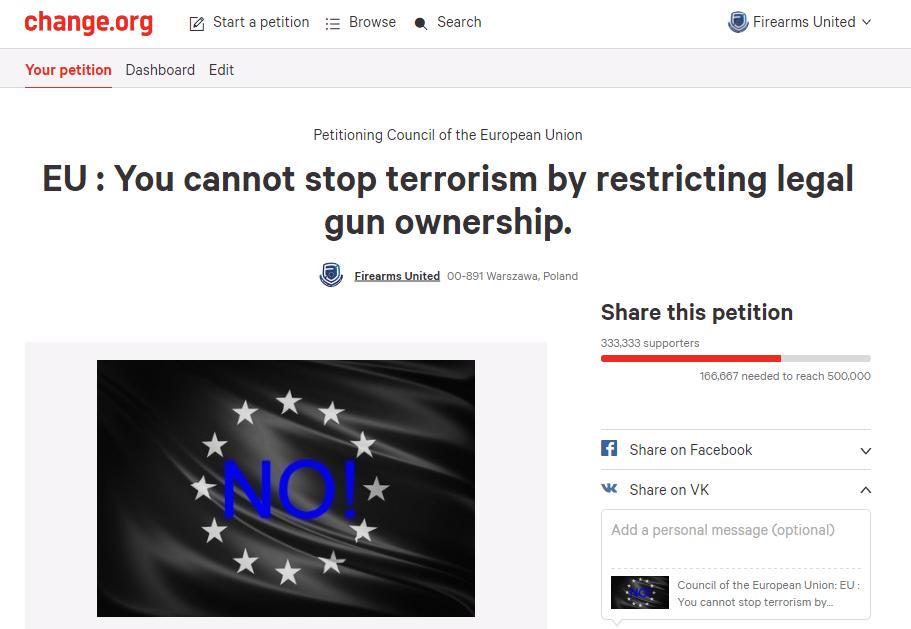 333333 signatures