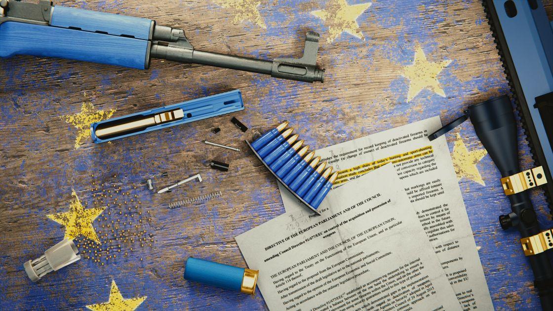 restrizioni-UE-europarlamento