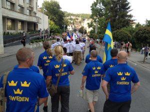 sweden-ipsc