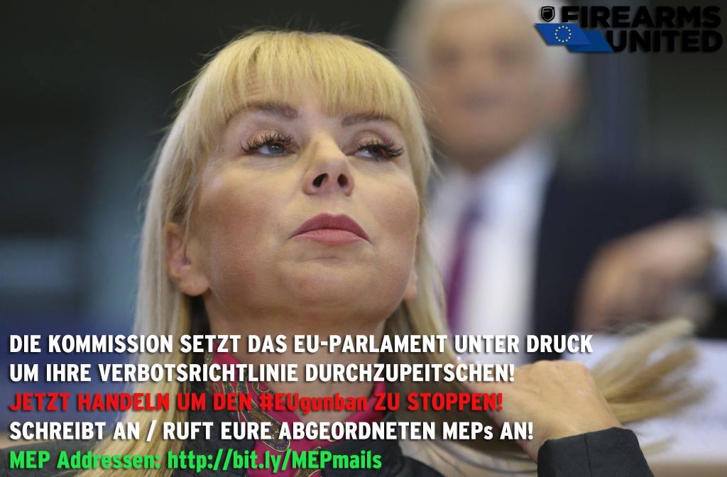 at-de-meme