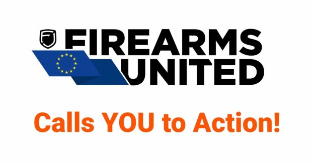[Image: Firearms-United_-_Calls_YOU_to_Action_ENG-624x325.jpg]