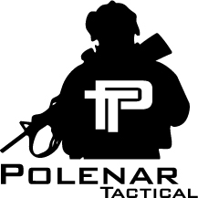 pt-logo-small