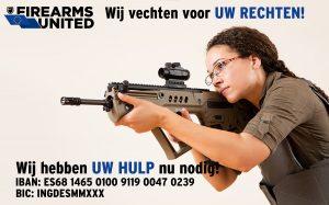 rechte_hilfe_02_nl