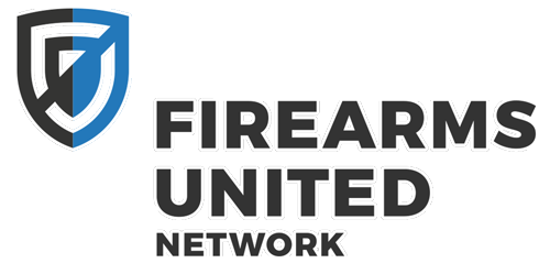 Partner Firearms United