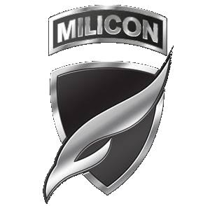 Milicon PL